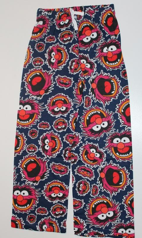 Animal Lounge Pants.