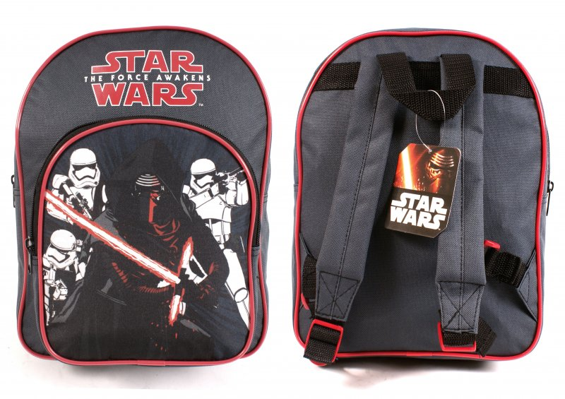 Starwars Elite backpack , bag