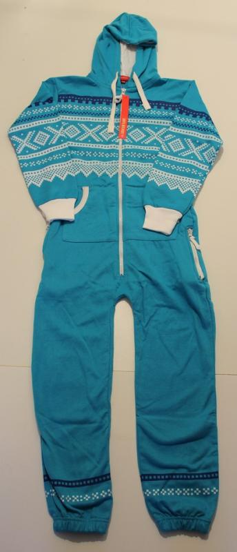 Childrens Onesie